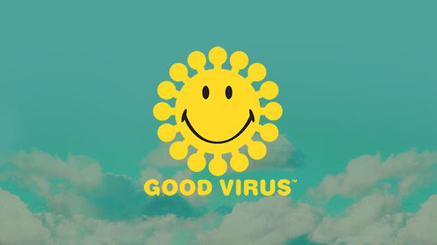 GoodVirusThumb