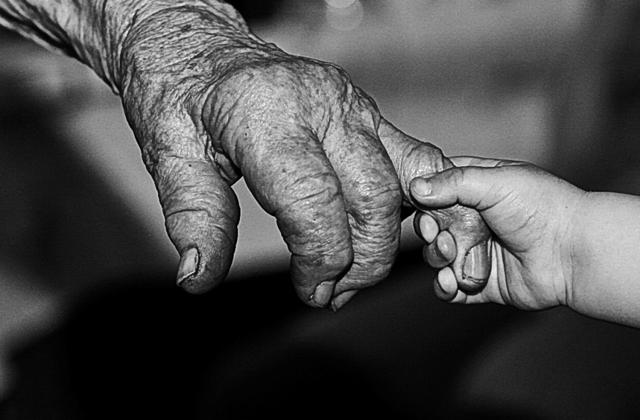 generations_640