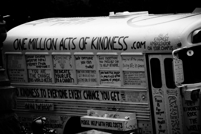 kindness_bus